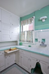 36+ Stunning Design Vintage Kitchens Ideas Remodel (5)