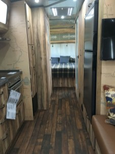 38+ Cozy RV Living Tips to Make Your Road Trips Awesome (7)