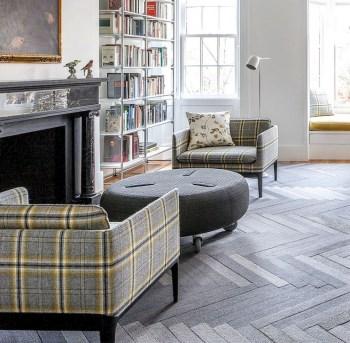 43+ Comfy Apartment Living Room Designs Ideas Trends 2018 (11)