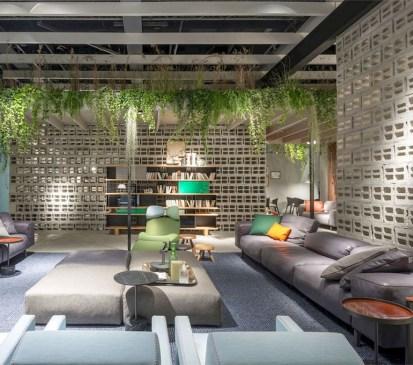 43+ Comfy Apartment Living Room Designs Ideas Trends 2018 (15)