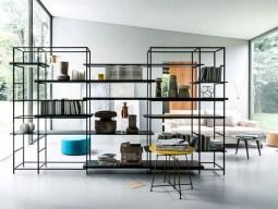 43+ Comfy Apartment Living Room Designs Ideas Trends 2018 (26)