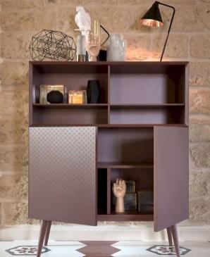 43+ Comfy Apartment Living Room Designs Ideas Trends 2018 (30)