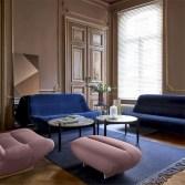 43+ Comfy Apartment Living Room Designs Ideas Trends 2018 (36)