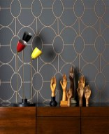 43+ Comfy Apartment Living Room Designs Ideas Trends 2018 (4)