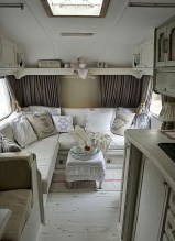 45+ Marvelous Rural Modern RV Tour Remodel Ideas (2)