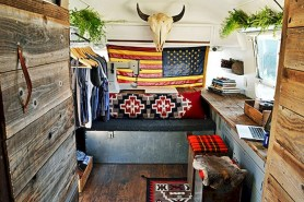 45+ Marvelous Rural Modern RV Tour Remodel Ideas (40)