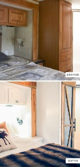 45+ Marvelous Rural Modern RV Tour Remodel Ideas (5)