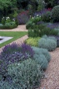 58+ Beautiful Low Maintenance Front Yard Landscaping Ideas (35)
