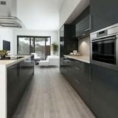 80+ Best Kitchen Cabinetry Decor Ideas 09