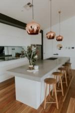 80+ Best Kitchen Cabinetry Decor Ideas 12