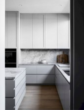 80+ Best Kitchen Cabinetry Decor Ideas 15