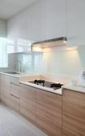 80+ Best Kitchen Cabinetry Decor Ideas 26