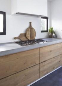 80+ Best Kitchen Cabinetry Decor Ideas 28