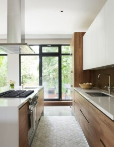 80+ Best Kitchen Cabinetry Decor Ideas 29