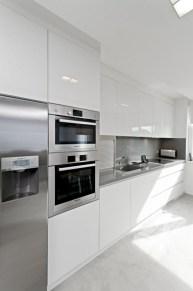 80+ Best Kitchen Cabinetry Decor Ideas 30