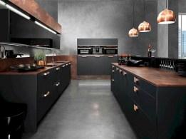 80+ Best Kitchen Cabinetry Decor Ideas 57