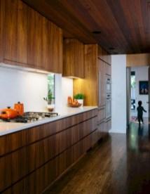 80+ Best Kitchen Cabinetry Decor Ideas 71