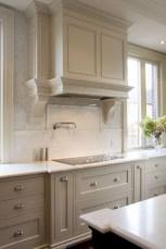 80+ Best Kitchen Cabinetry Decor Ideas 75