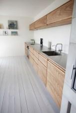 80+ Best Kitchen Cabinetry Decor Ideas 76