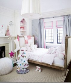 30+ Awesome Decorating Tips to Style Perfect Bedroom for Teen (11)