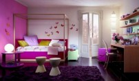 30+ Awesome Decorating Tips to Style Perfect Bedroom for Teen (18)