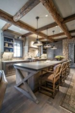 30+ Top Rural Style Decor Ideas to Update Your Home (25)