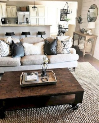 30+ Top Rural Style Decor Ideas to Update Your Home (31)