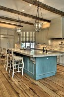 30+ Top Rural Style Decor Ideas to Update Your Home (8)