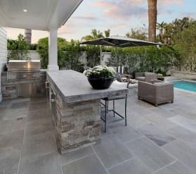 48+ Marvelous Outdoor Kitchen Ideas (41)