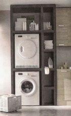 55+ Inspiring Simple and Awesome Laundry Room Ideas (21)