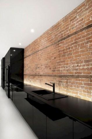 56+ Amazing Modern Kitchen Design Ideas And Remodel (30)
