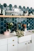 56+ Amazing Modern Kitchen Design Ideas And Remodel (34)