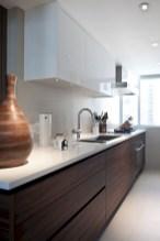 56+ Amazing Modern Kitchen Design Ideas And Remodel (46)