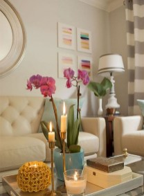 78+ Cool First Apartment Decorating Ideas on A Budget (27)