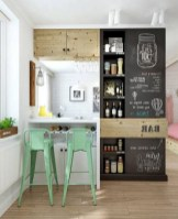 78+ Cool First Apartment Decorating Ideas on A Budget (7)