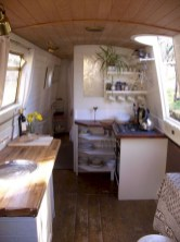 82+ Inspiring RV Camper Van Interior Design and Organization Ideas (1)