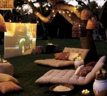 28+ Awesome Party Alcove Party Lights Tips for Outdoor Decor Ideas (2)