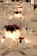30+ Awesome Party Table Decorations Ideas For Your Special Moment (11)