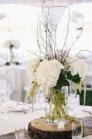 30+ Awesome Party Table Decorations Ideas For Your Special Moment (22)