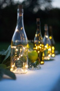 30+ Awesome Party Table Decorations Ideas For Your Special Moment (7)