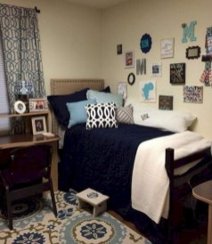 30+ Interesting Dorm Room Ideas That Your Inspire 30