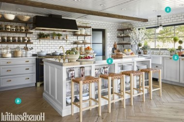 42+ Inspiring Practical Kitchen Ideas You Will Definitely Like (13)