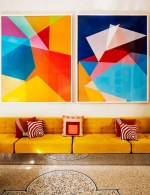 42+ Marvelous Informal Living Room Design Ideas As You Want (3)