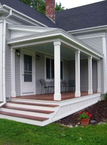 29+ BEAUTIFUL FRONT PORCH DECORATING IDEAS 01
