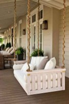 29+ BEAUTIFUL FRONT PORCH DECORATING IDEAS 03