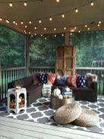 29+ BEAUTIFUL FRONT PORCH DECORATING IDEAS 04