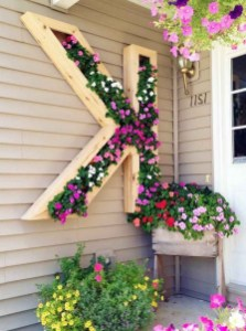 29+ BEAUTIFUL FRONT PORCH DECORATING IDEAS 09
