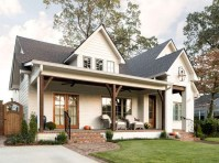 29+ BEAUTIFUL FRONT PORCH DECORATING IDEAS 16