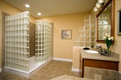 29+ Remarkable Bathroom Design Ideas 03