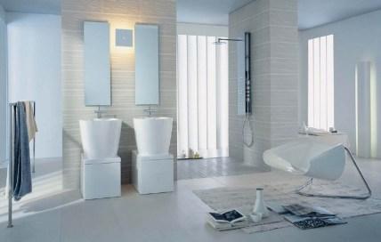 29+ Remarkable Bathroom Design Ideas 07
